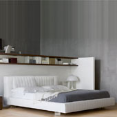 Letto Low-Wave