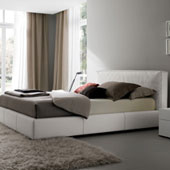 Letto  Touch