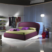 Letto Fashion
