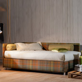 Letto Force 415M
