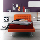 Letto N 70