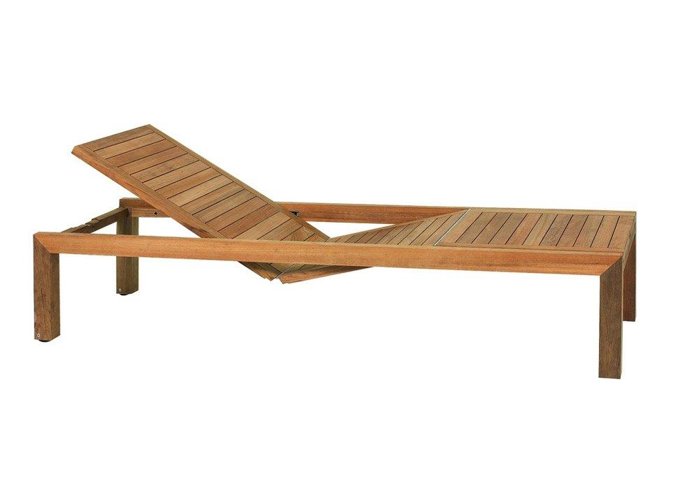 Catalogue transat ixit royal botania designbest for Transats et chaises longues