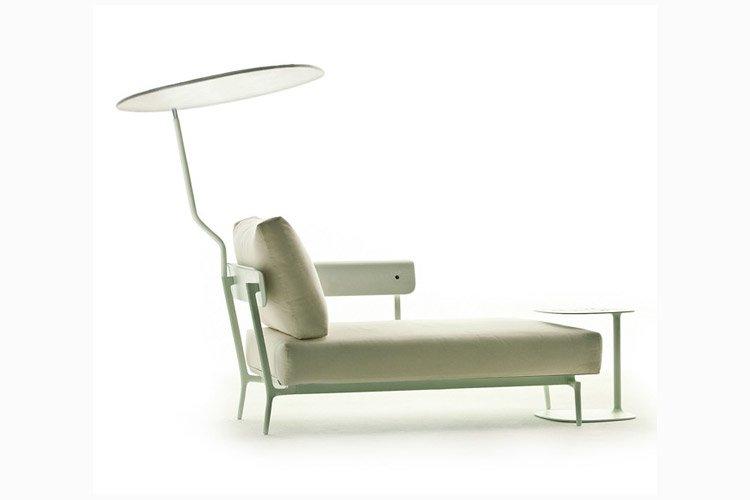 Catalogue chaise longue aikana weish upl designbest for Chaises longues et transats