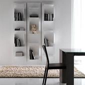 Libreria Fifty