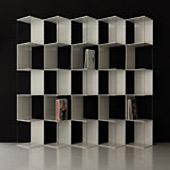 Libreria Cover