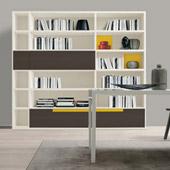 Libreria Luce 24