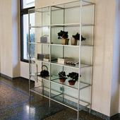 Libreria Frame