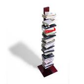 Libreria Sapiens