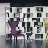 Libreria Mosaique