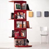 Libreria Emi Max