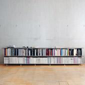 Libreria Zoll D