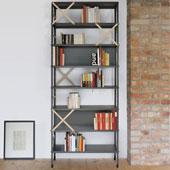 Libreria So oder So