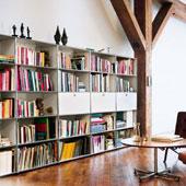 Libreria Haller [b]