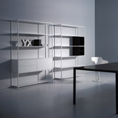 Libreria Minima 3.0