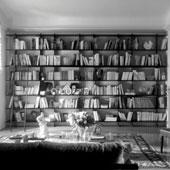 Libreria Elegie