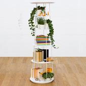 Libreria Stella