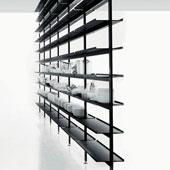Libreria Brompton