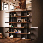 Libreria Brie