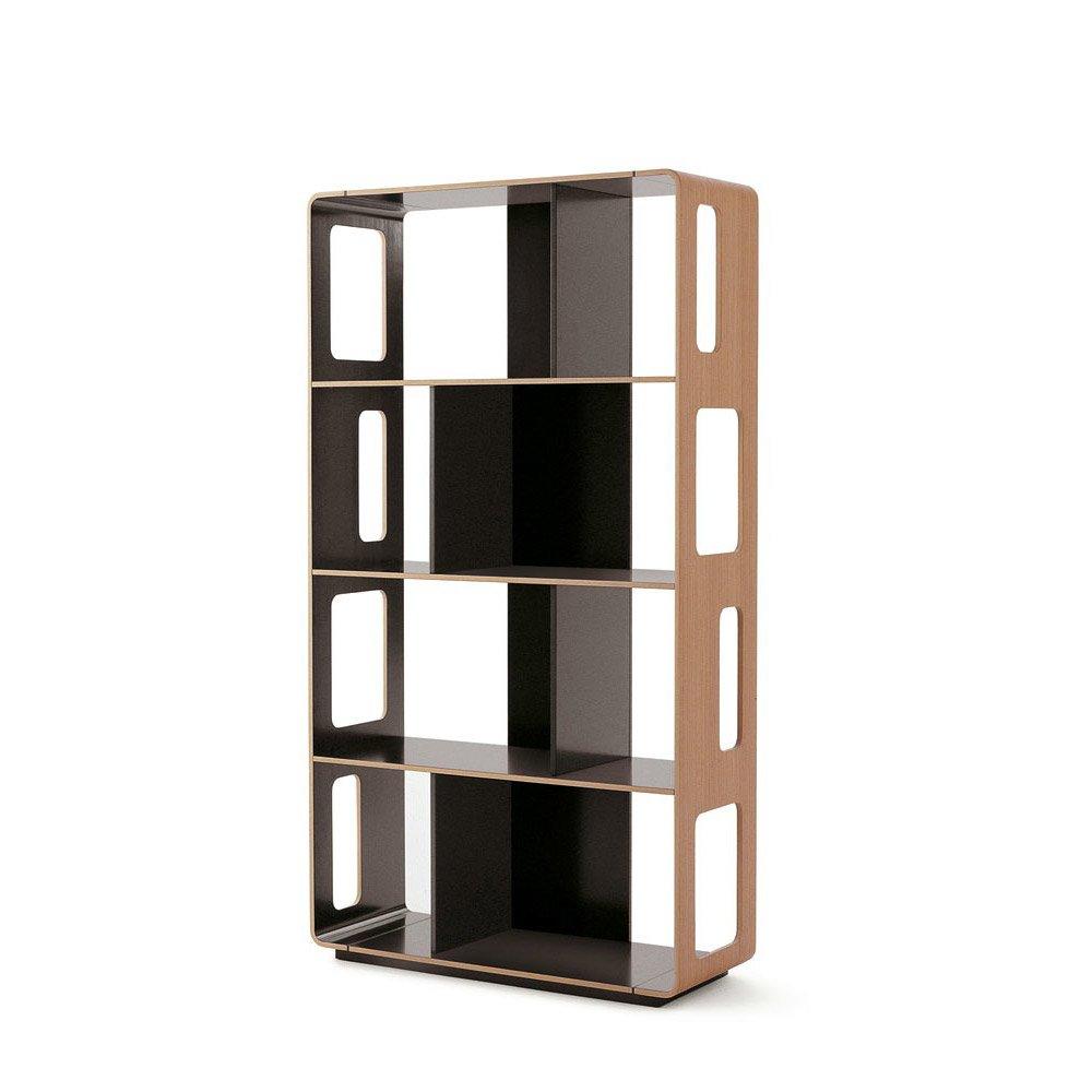 catalogue biblioth que arne b b italia designbest. Black Bedroom Furniture Sets. Home Design Ideas