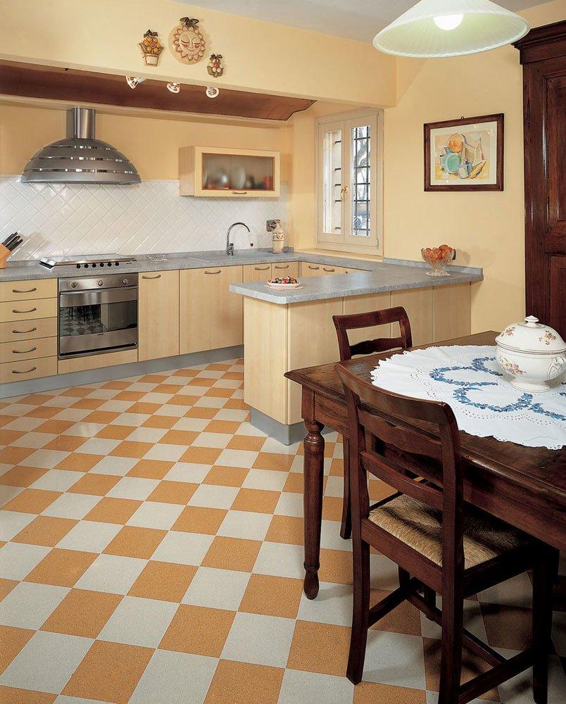 Marmi e pietre collezione tinte unite classic da mipa for Pavimenti in graniglia e arredamento moderno