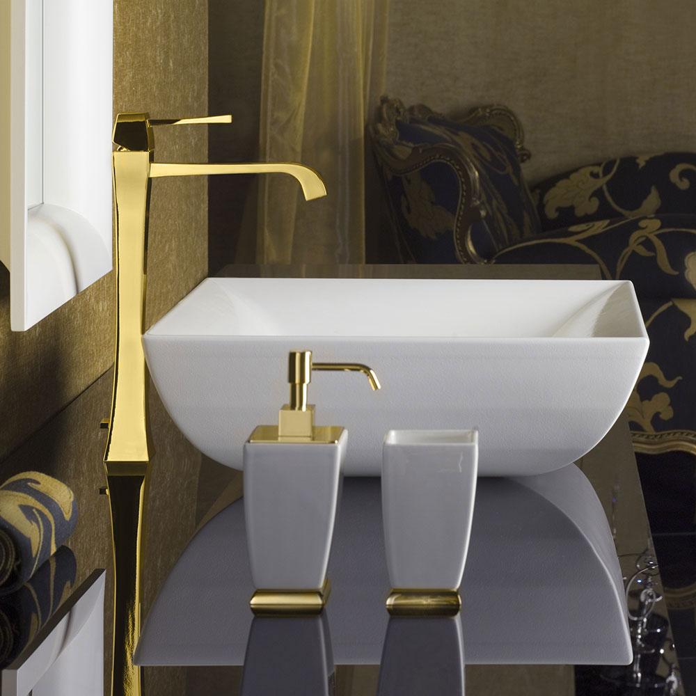 catalogue mitigeur mimi a gessi designbest. Black Bedroom Furniture Sets. Home Design Ideas