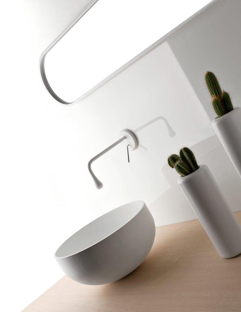 gessi mischbatterien mischbatterien goccia a designbest. Black Bedroom Furniture Sets. Home Design Ideas