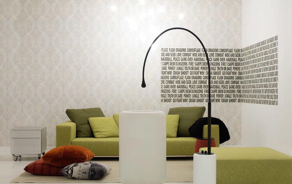 catalogue mitigeur goccia gessi designbest. Black Bedroom Furniture Sets. Home Design Ideas
