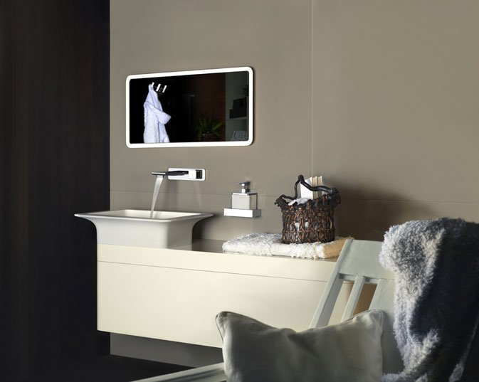 gessi mischbatterien mischbatterien ispa designbest. Black Bedroom Furniture Sets. Home Design Ideas