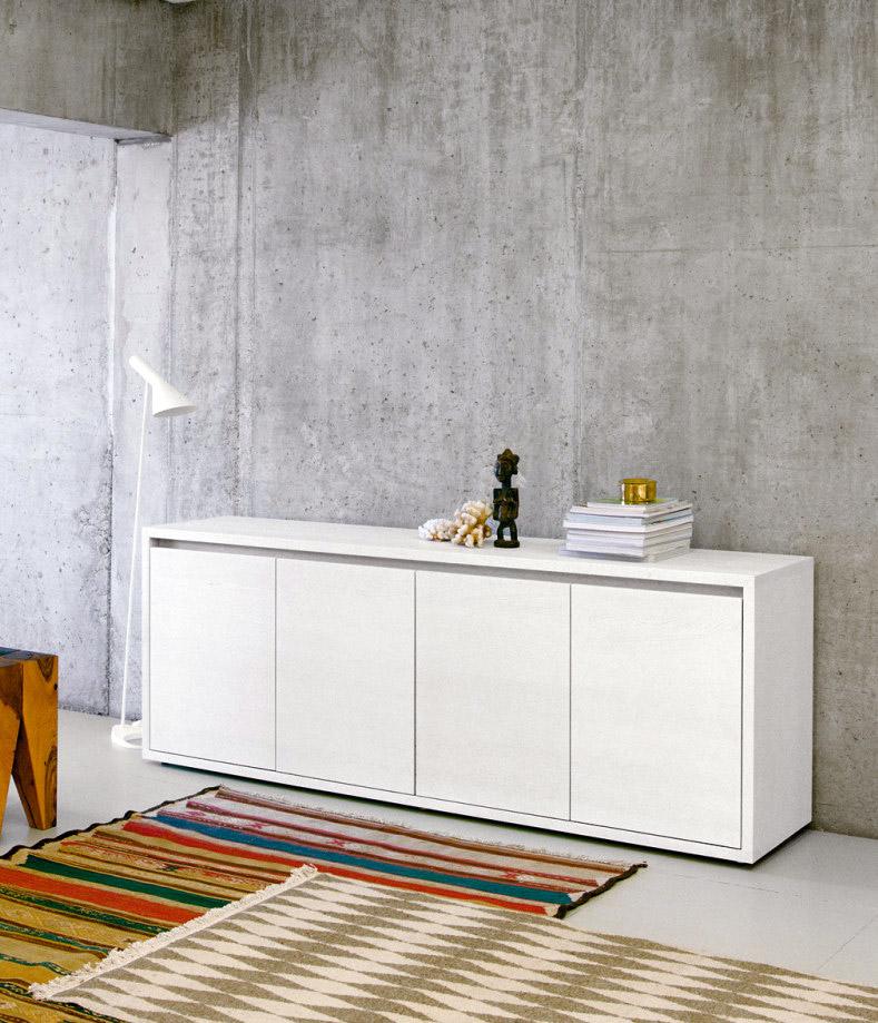 e15 containerm bel aufbewahrungsm bel sb06 hirado designbest. Black Bedroom Furniture Sets. Home Design Ideas
