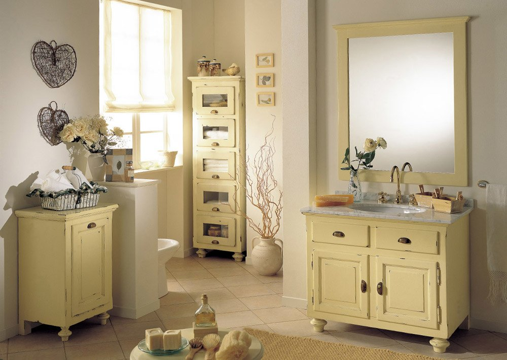 Angoliera ikea gallery of angoliera legno bianca shabby chic etnico outlet shabby pinterest - Angoliera bagno ikea ...
