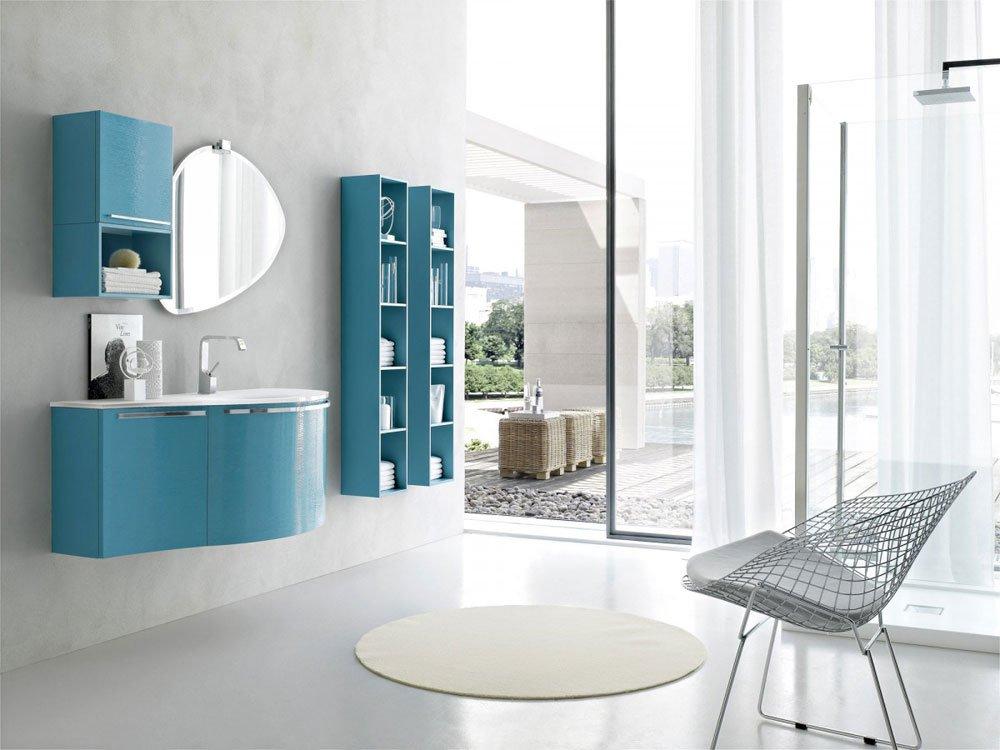 Mobili bagno per lavabo [tibonia.net]