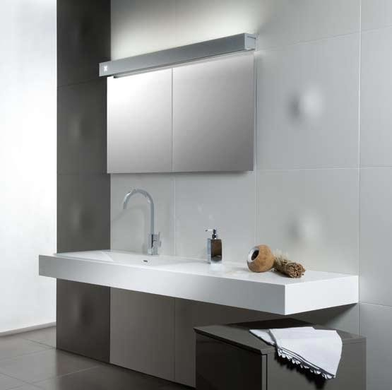 Composizione / Design Silvia Stanzani / By XtraFiandre / Teknorit /
