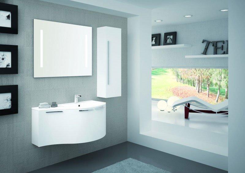 bagni moderni specchi per bagni moderni idee ceramiche bagno Quotes