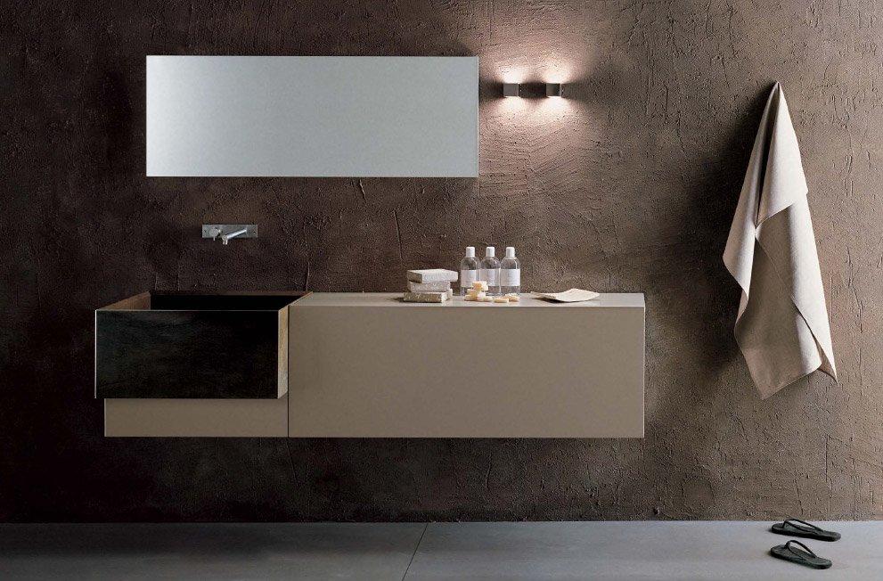 Mobili bagno modulnova prezzi offerte mobili bagno cool mobile in offerta arredo mobili bagno - Modulnova bagni outlet ...
