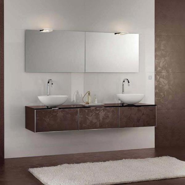 mobili bagno sospesi design mobili bagno sospesi economici ambazac for