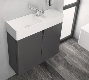 badausstattung m bel und accessoires f rs bad designbest. Black Bedroom Furniture Sets. Home Design Ideas