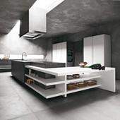 Cucina Elle [b]