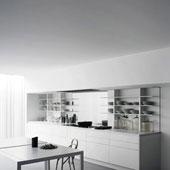 Cucina Xila ST [b]