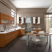 Cucina Kelly [e]
