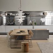 Cucina Spatia [a]