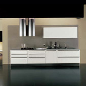 Cucina Moon [b]