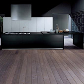 Cucina Sp29 [b]