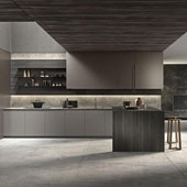 Cucina Twenty [b]