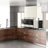 Cucina Project 8