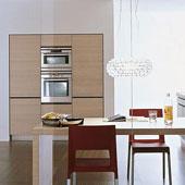 Cucina Digma [a]