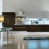 Cucina Q2System [b]