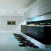 Cucina Q2System [c]