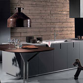 Cucina HD_23 [b]