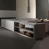 Cucina HD_23 [c]
