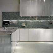 Cucina Ginevra [a]